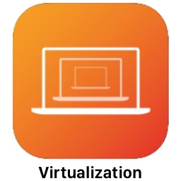 Apple Silicon Virtualization