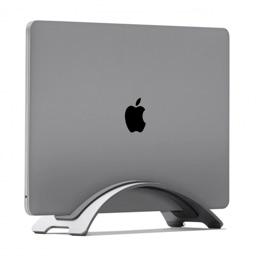 フォーカルポイント 16 Inch Macbook Proなど最新のmacbookシリーズに対応したtwelve Southのmacbook用スタンド Bookarc を日本でも発売 pl Ch
