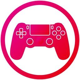 Gamepad Mapper
