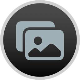 カラムブラウザでのフォルダ移動とサムネイル表示が可能な画像ビューア Pixelfinder For Mac がリリース pl Ch