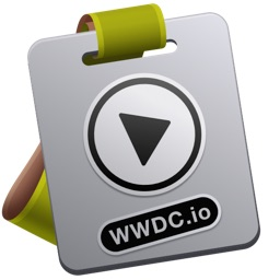 WWDC for macOS 7
