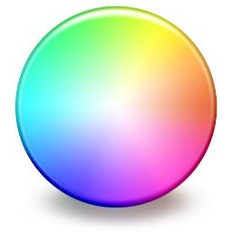 macOS Color