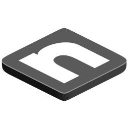 Markdown Highlightsとactionsをサポートし キーボードだけで操作できるノートアプリ Nimblenote For Mac Linux がリリース pl Ch