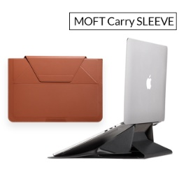 MOFT Carry Sleeve
