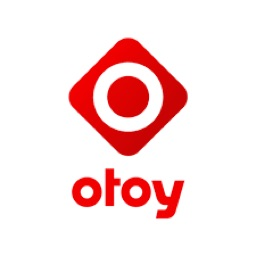 Otoy-Octane
