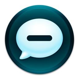 Youtubeやreddit Facebookなどのコメント欄を非表示にしてくれるsafari用機能拡張 Shut Up がmac App Storeでリリース Applefeed Com