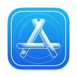 Macos 11 Big Sur Xcode 12のmarkdownファイルのアイコンには Think Different のイースターエッグが隠されているもよう pl Ch