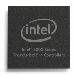 Apple Apple Silicon搭載のmacでも引き続き Thunderbolt をサポートすると発表 pl Ch