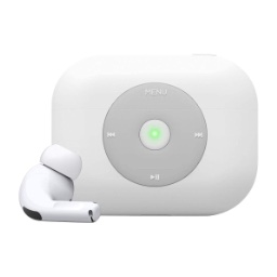 AW6 AirPods Pro Case
