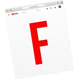 Youtubeに表示される おすすめや急上昇 サイドバーの関連動画 コメントなどを非表示にしてくれるsafari機能拡張 Focus For Youtube がリリース pl Ch