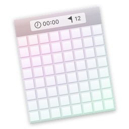 Mineswifter (Minesweeper)