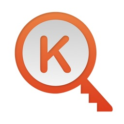 Search Key for Safari