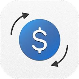 利用しているサブスクリプション サービスの登録日や合計金額などを管理できるmacos Iosアプリ Subtrack がリリース pl Ch