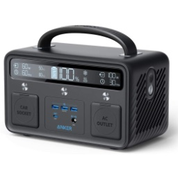 Anker Powerhouse 400