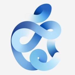 AppleのSept, 2020スペシャルイベントロゴ