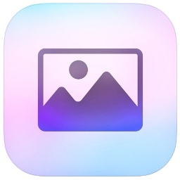 Custom Photo Widget