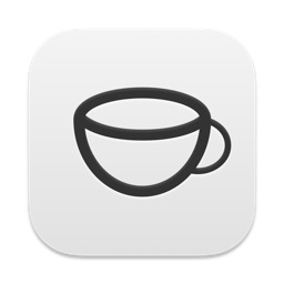 KeepingYouAwake for Mac
