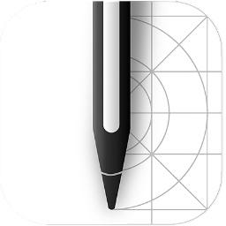 Mockup - Sketch UI & UX - AppStore