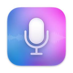 メニューバーアイコンやグローバル キーボードショートカットから素早く音声を録音することができるmac用ボイスメモアプリ Recordia がリリース Applefeed Com