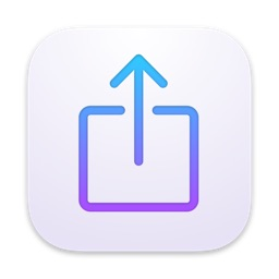 Appleに続きgoogleも Fortnite をアプリストアから削除 Applefeed Com