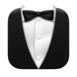 Bartender 4 for macOS 11 Big Sur 2020