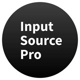 Input Source Pro