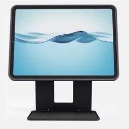 MOFT Float for iPad Pro
