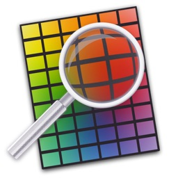 PicArrange Find your images faster