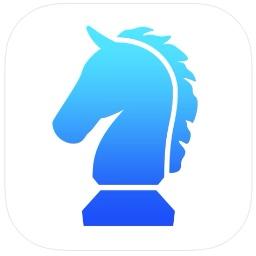 Sleipnir Mobile for iPhone / iPad