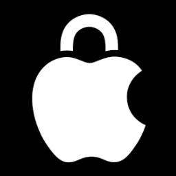 Appleのプライバシーマーク