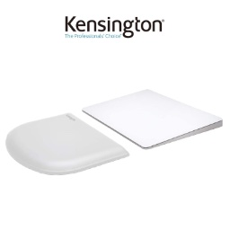 Kensington ErgoSoft Wrist Rest Mac
