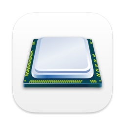 Silicon for Mac