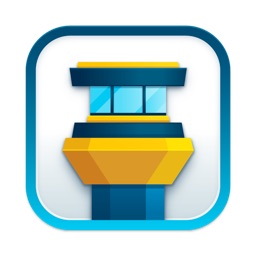 Tower for Mac v6.0