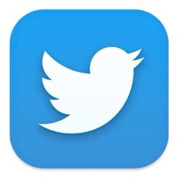 Twitter for macOS 11 Big Sur