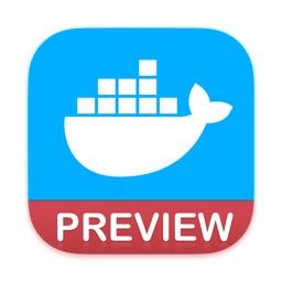 Docker Developer Preview Program