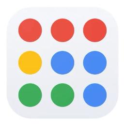 G App Launcher