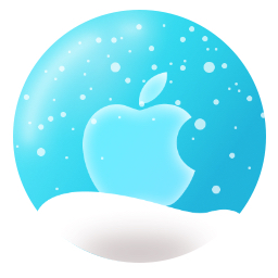 Indie App Santa