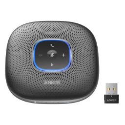 Anker PowerConf+