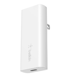 BOOST↑CHARGE™ PRO 20W USB-C PD GaN USB充電器