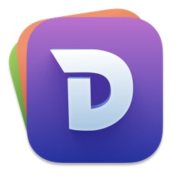 Dash 6 for macOS