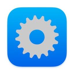 Deeper 2.6.5 for macOS BigSur 11