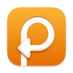 Paste 3 for iOS