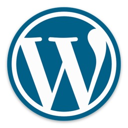 WordPress.com for Mac