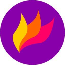 flameshot for macOS