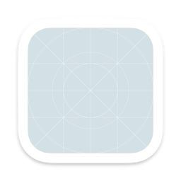 adb-tools-mac