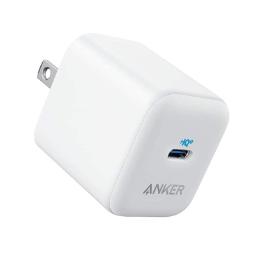 Anker PowerPort III 20W A2632
