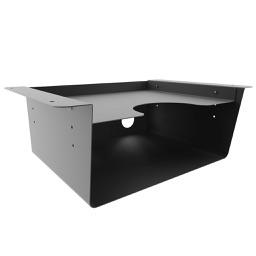 Elevation Shelf XL and XL Plus