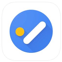 Google ToDo