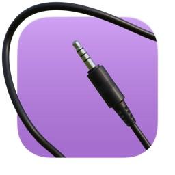 Instant Audio Switcher