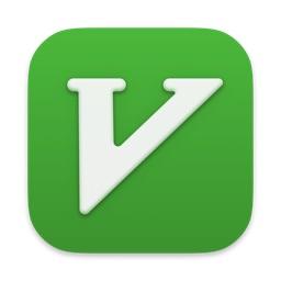 MacVim vim for macOS